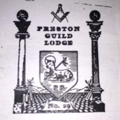 Preston Guild