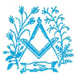 bond-of-friendship-lodge-no-48-carlisle